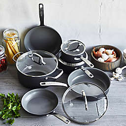 GreenPan™ Chatham Cookware Collection