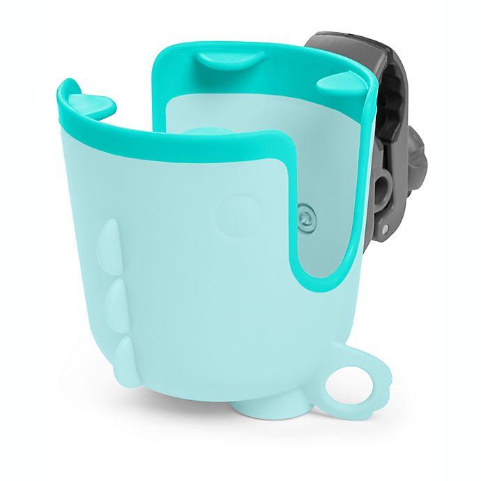 Alternate image 1 for Skip Hop Stroll & Connect Child Cup Holder