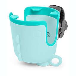 SKIP*HOP® Stroll & Connect Child Cup Holder