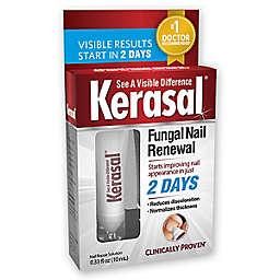 Kerasal® .33 oz. Fungal Nail Renewal Treatment