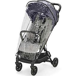 Inglesina Quid Stroller Raincover