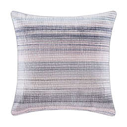 J. Queen New York™ Luna Square Throw Pillow in Lavender