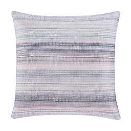 J. Queen New York™ Luna European Pillow Sham in Lavender