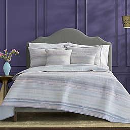 J. Queen New York™ Luna Full/Queen Quilt in Lavender