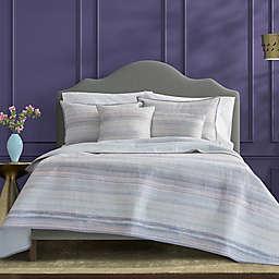 J. Queen New York™ Luna Twin/Twin XL Quilt in Lavender