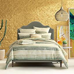 J. Queen New York™ Luna 2-Piece Twin/Twin XL Comforter Set in Green
