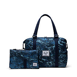 Herschel Supply Co.® Strand Sprout Tote Diaper Bag