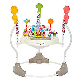 Dream On Me Zany Activity Center Bouncer