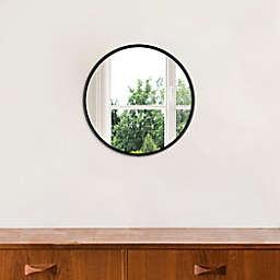 Studio 3B™ Round Wall Mirror