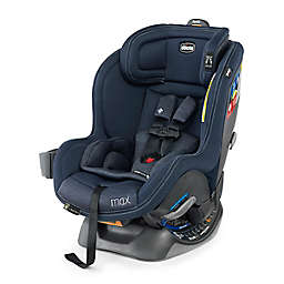 Chicco NextFit® Max ClearTex™ Convertible Car Seat in Reef