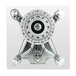 BIOS Living Mechanical Personal Scale