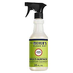 Mrs. Meyer's® Clean Day 16 oz. Lemon Verbena Countertop Spray