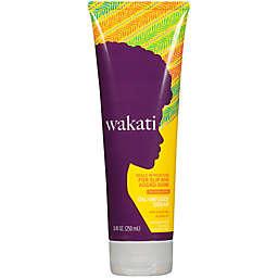 Wakati 8.45 oz. Oil-Infused Cream