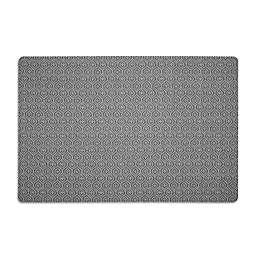 "Simply Essential™ 18"" x 30"" Oggi Neoprene Floor Mat"