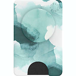 PopSockets® PopWallet+ Phone Wallet with PopTop and PopGrip