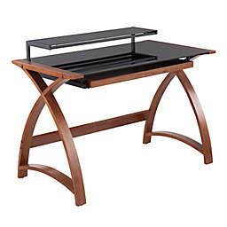 LumiSource® Bentley Office Desk