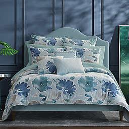 J. by J. Queen New York Mikayla 3-Piece Comforter Set