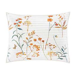 J. Queen New York™ Bridget Pillow Sham
