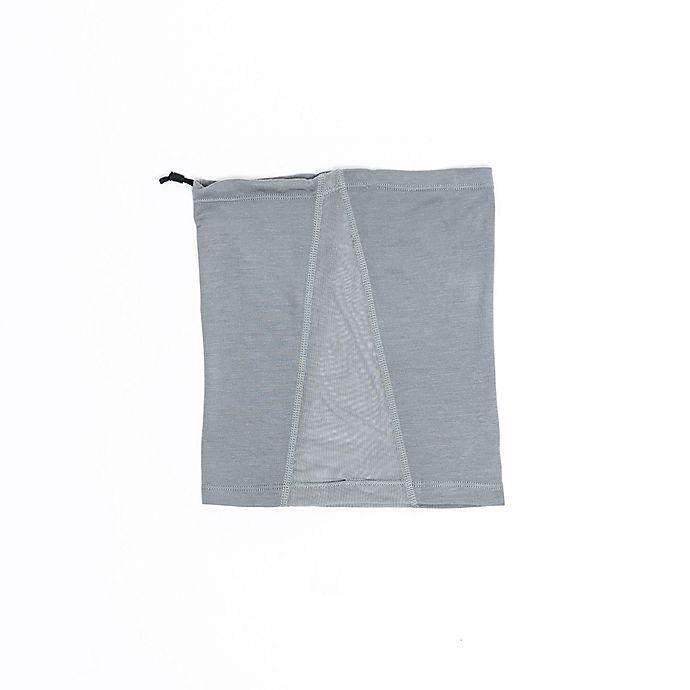 Alternate image 1 for American Mask Group® Cooling Face & Neck Gaiter