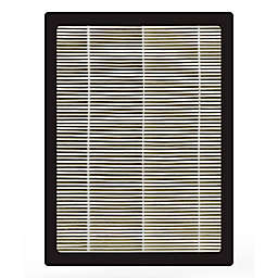 Cuisinart® Purxium™ 2-Pack H13 HEPA Air Purifier Filter Combo Pack