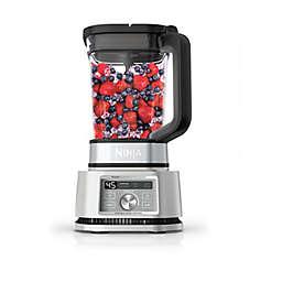 Ninja® Foodi® 3-in-1 Power Blender & Processor in Silver