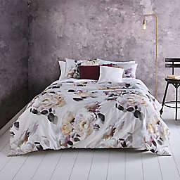 Ted Baker London Bouquet Bedding Collection