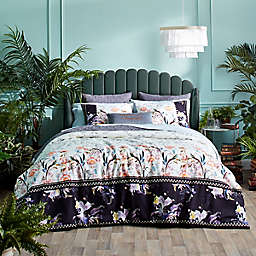 Ted Baker London® Decadence Bedding Collection