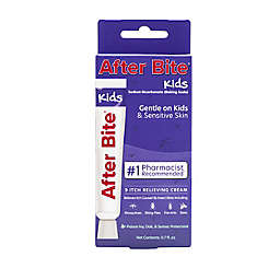 After Bite® Kids 0.7 fl. oz. Itch Relieving Cream