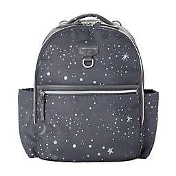 TWELVElittle Midi-Go Diaper Backpack