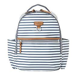 TWELVElittle Tiny-Go Diaper Backpack
