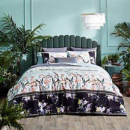 Ted Baker London® Decadence 3-Piece Comforter Set