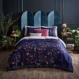 Ted Baker London Pomegranate 3-Piece Comforter Set