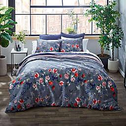 Ted Baker London Sandalwood 3-Piece Comforter Set
