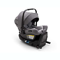 Bugaboo Turtle Air by Nuna® Infant Car Seat and Base