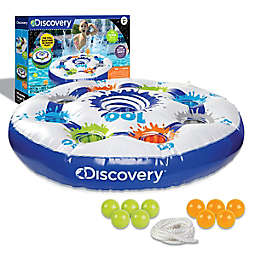Discovery Kids™ Inflatable Target Toss Game