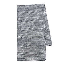 Lambs & Ivy® Signature Textured Knitted Baby Blanket