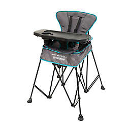 Baby Delight® Go With Me™  Uplift Portable High Chair