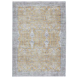 Vibe by Jaipur Living Calla Area Rug