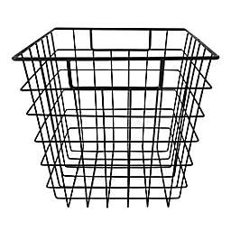 Simply Essential™ 11-Inch Wire Storage Bin