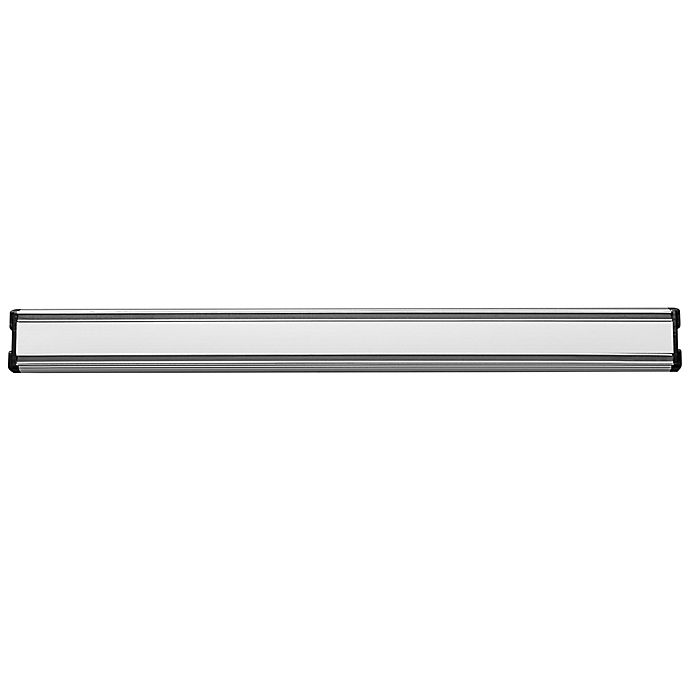 Alternate image 1 for Chicago Cutlery 18-Inch Stainless Steel Magnetic Knife Storage Bar