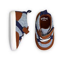 Goldbug™ Colorblock Low Top Sneaker