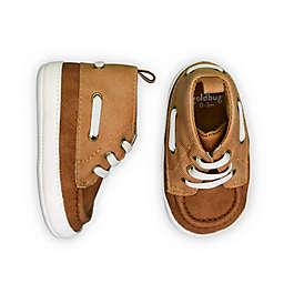 Goldbug™ Boat High Top Sneaker