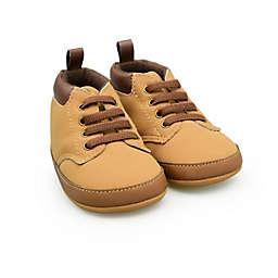 Goldbug™ Worker Boot