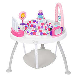 Baby Trend® 3-in-1 Bounce N' Play Activity Center Plus in Pink