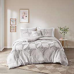 Madison Park Colette Comforter Set