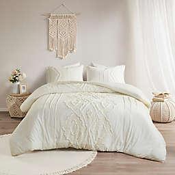 Madison Park® Margot Cotton Comforter Set