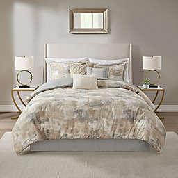 Madison Park® Beacon Comforter Set
