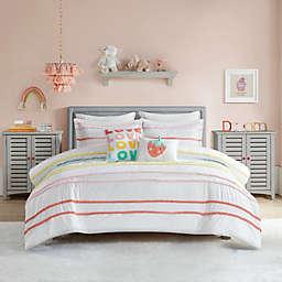 Urban Habitat Haisley Comforter Set