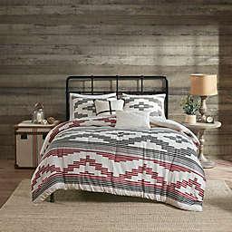 Woolrich Simons Comforter Set
