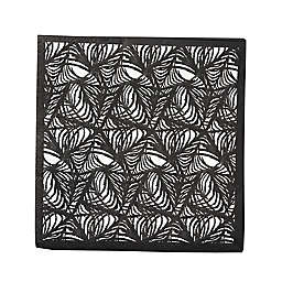 Gartner Studios® 40-Count Spiderwebs Paper Cocktail Napkins